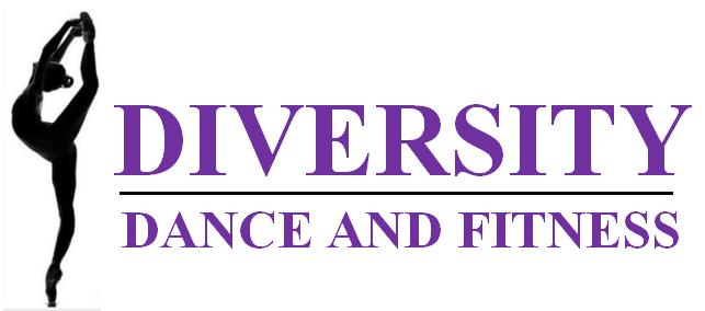 Diversity Dance and Fitness
